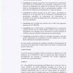 CONFEJES0002