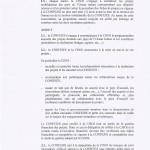 CONFEJES0003