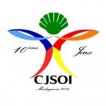 10 èmes Jeux de la CJSOI