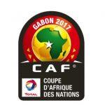 Coupe d'Afrique des Nations   2017